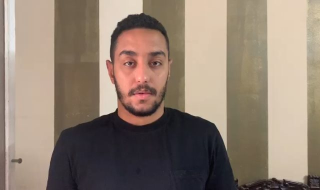 محمد صفوت