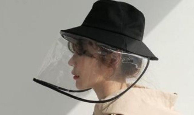 قبعة-أرشيفية