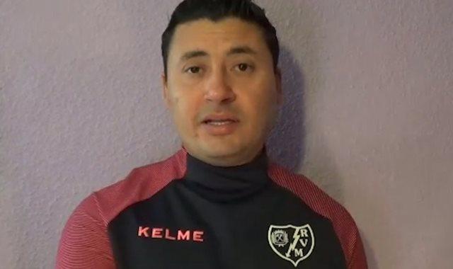 خالد غنيم
