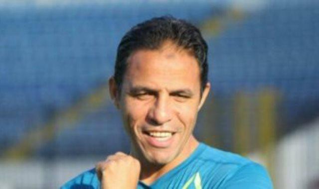 محمد حليم