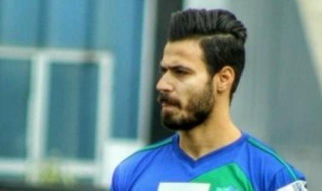 أحمد سامى