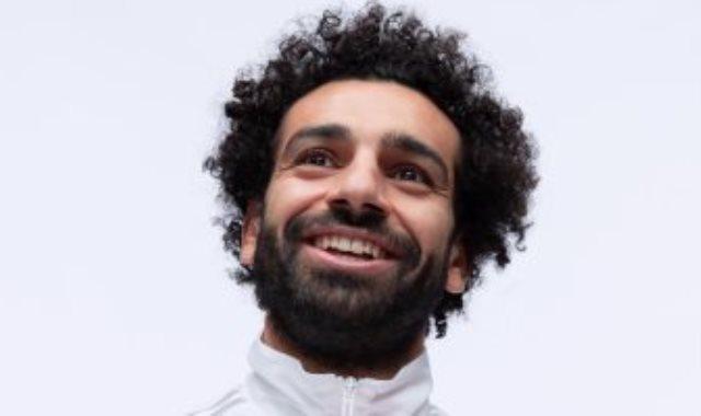 محمد صلاح - أرشيفية