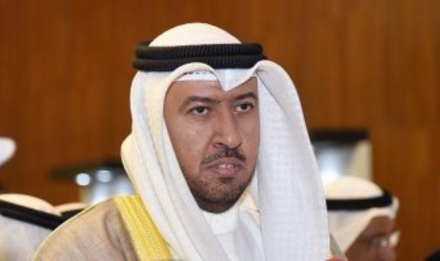 المستشار الدكتور فهد محمد العفاس