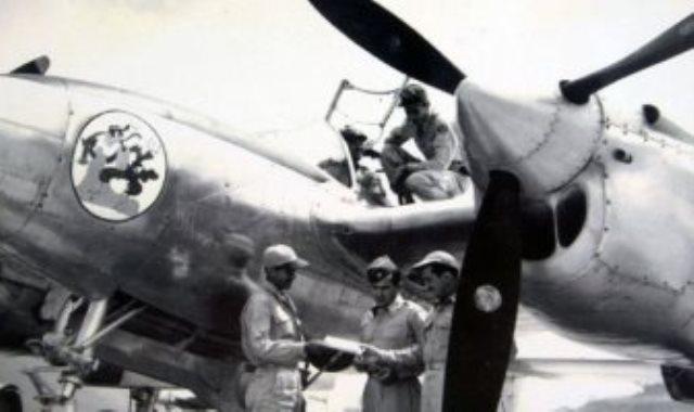 حرب السلفادور وهندوراس