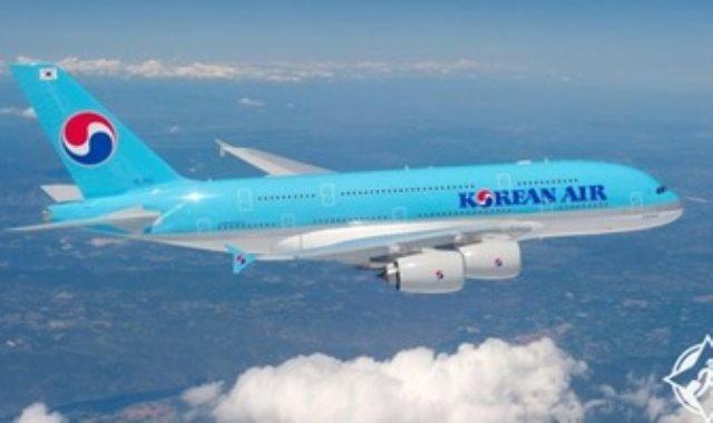 طيران كوريا الجنوبية ـ صورة أرشيفية