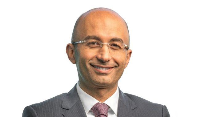 المهندس ياسر شاكر