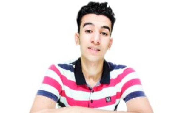 أحمد السعيد القعقاع الرفاعى