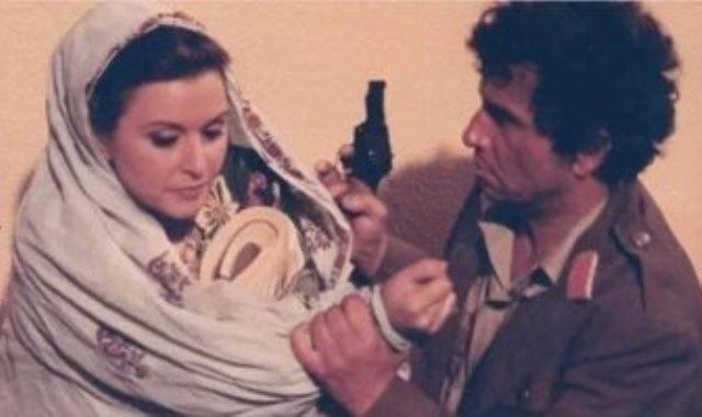 فيلم افغانستان لماذا