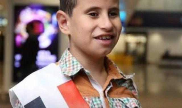 عبد الله عمار
