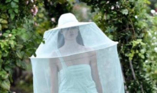 قبعات صيف 2021