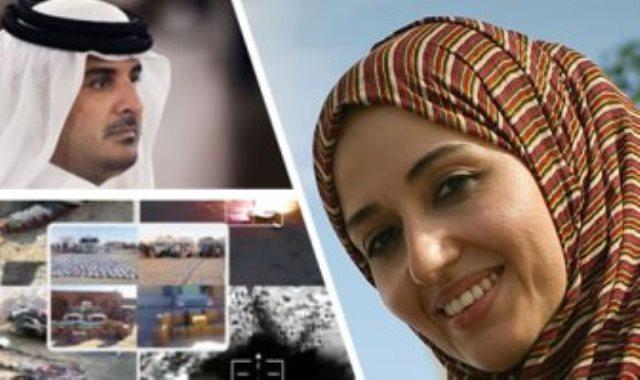 إخوان تونس شركاء للإرهاب فى سيناء