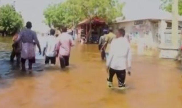 الصومال- ارشيفيه