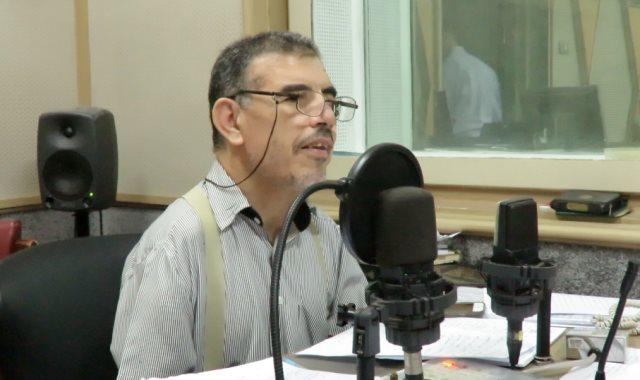 رضا عبدالسلام