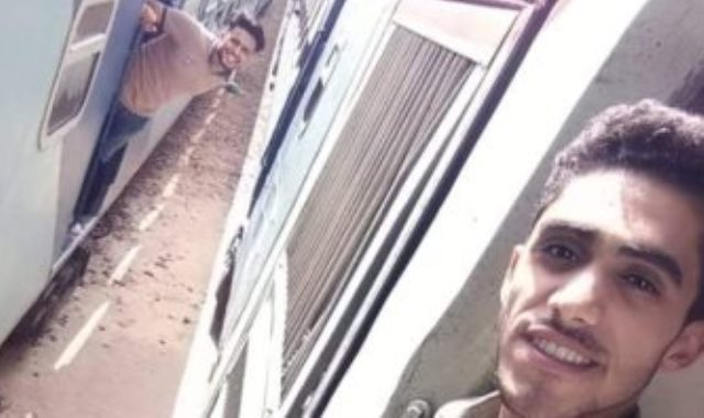 أحمد شعبان وأحمد عثمان