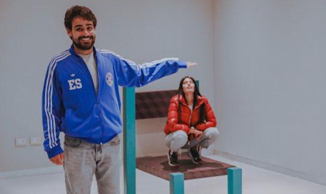 متحف الأوهام