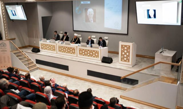 الإفتاء الروسية تعيد طبع كتب الإمام محمد عبده