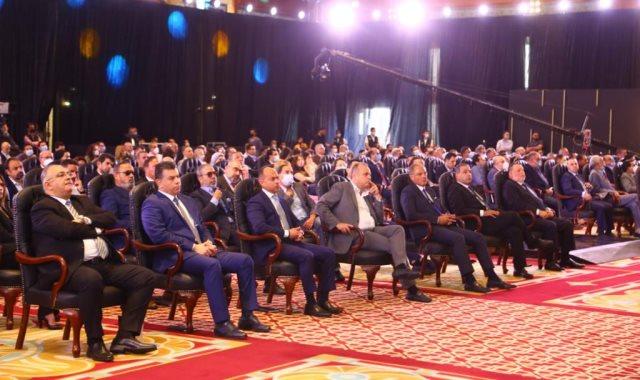 مؤتمر المتحدة للخدمات الإعلامية