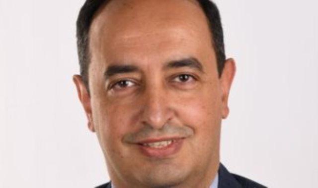 الدكتور عمرو عثمان مساعد وزيرة التضامن ومدير مكافحة الإدمان