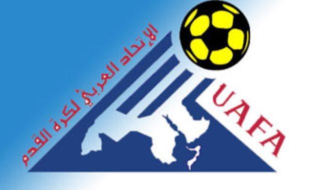 الاتحاد العربي لكرة القدم