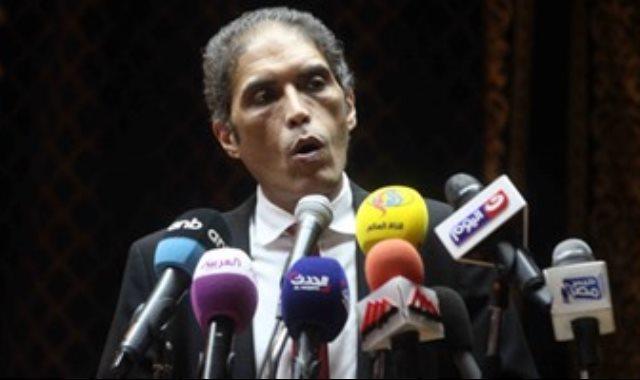 خالد داود