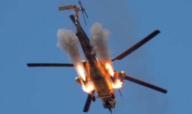 طيران الجيش العراقي