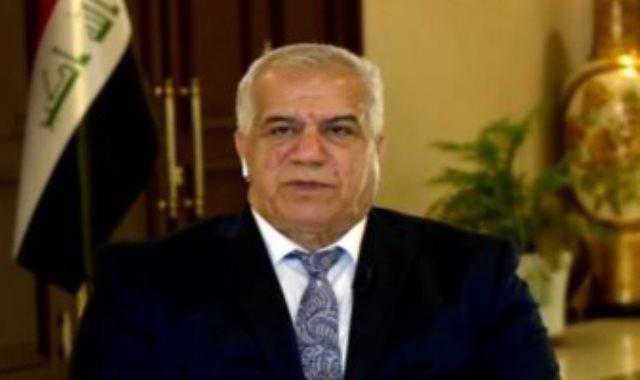 حسين الهنداوى