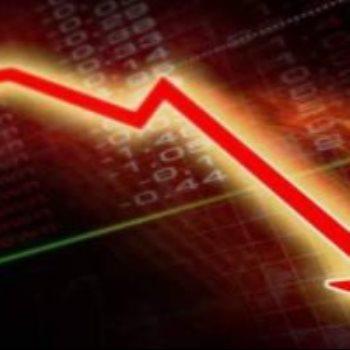 مؤشر نمو الاقتصاد العالمي