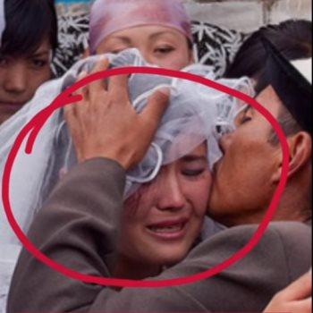 خطف النساء بهدف الزواج في قيرغزستان