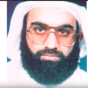 خالد شيخ محمد