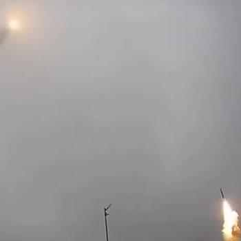 الصواريخ الروسية