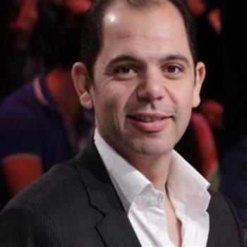 رامى إمام