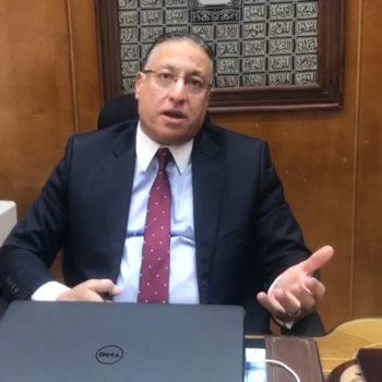 المحاسب عماد الدين مصطفى