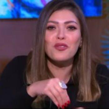 شيريهان أبو الحسن