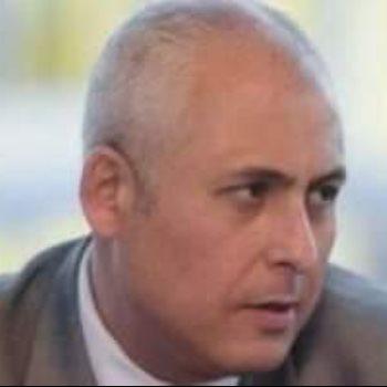 السفير محمد غنيم
