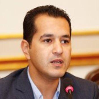 محمد دسوقي رشدي