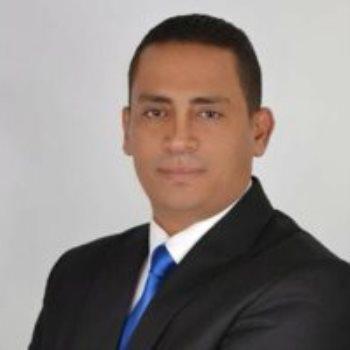 أحمد الوليد عضو مجلس ادارة الترسانة