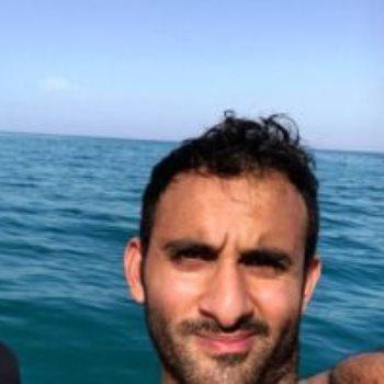 أحمد ياسر ريان