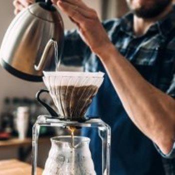 قهوة-أرشيفية