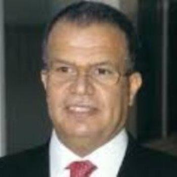 محمد البرغثى