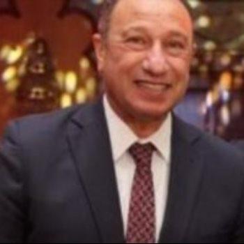 محمود الخطيب و منتصر النبراوي