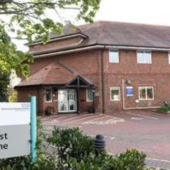 دار رعاية المسنين فى بريطانيا