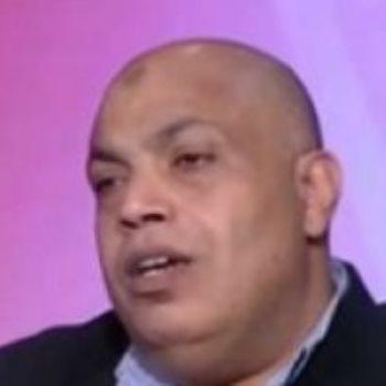 ابراهيم عبد الله