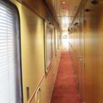 قطارات القاهرة مطروح