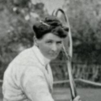 شارلوت كوبر