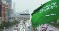 انخفاض إنتاج النفط السعودي