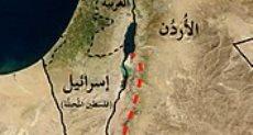 مشروع قناة البحرين الإسرائيلية