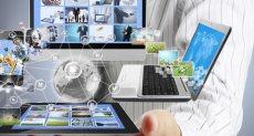 تصدير التكنولوجيا للخارج