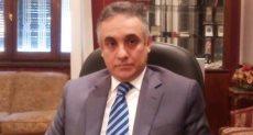 محمود حلمي الشريف، نائب الوطنية للانتخابات