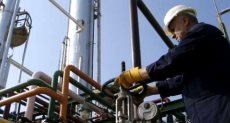 قطاع البترول