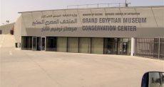 قناة ألمانية تُسلط الضوء على متحفى المصرى الكبير والتحرير
